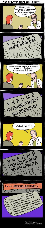 Журнализд