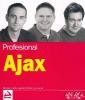 Грядущие угрозы взлома AJAX-приложений. Поделиться.