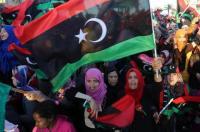 Мировые цены на нефть выросли из-за сокращении добычи в Ливии