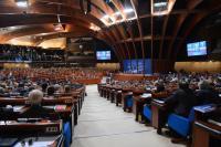 ПАСЕ возложила на Россию вину за события на Украине