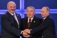 Американские СМИ признали превосходство ЕАЭС перед Евросоюзом и НАТО