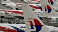 После известия о гибели рейса MH17, совершавшего полет по маршруту Амстердам - Куала-Лумпур, стоимость акций Malaysia Airlines снизилась на 11%.