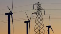 Китай вложит миллиарды в российскую альтернативную энергетику