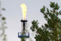 Белоруссия в три раза нарастит поставки нефтепродуктов в Россию