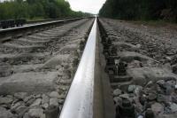 Индия предоставит Монголии $1 млрд на развитие железнодорожной инфраструктуры