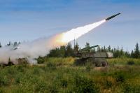 Ракетную часть под Москвой продали в британский офшор