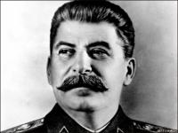 Семь причин ненависти к Сталину сегодня. (кто эти люди, и в чём причина?)