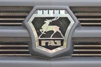 Коммерческие автомобили ГАЗ получат дизельные двигатели Isuzu