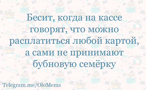 http://news2.ru/story_images/477000/1448568781_54_generated_2.png