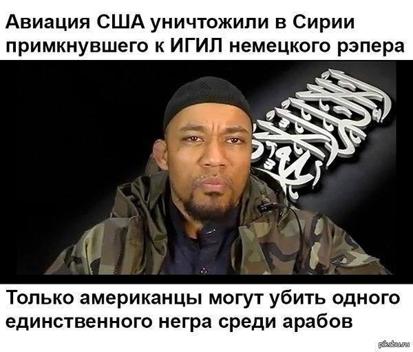 http://news2.ru/story_images/477000/1448691204_55_generated_2.jpg