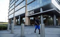 Королевский Банк Шотландии порекомендовал клиентам «продать все»
