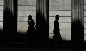 Форбс назвал самые надежные банки России
