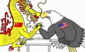Обвал юаня - китайское предупреждение для ФРС