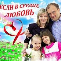 Осужден участник разбойного нападения на банкомат с 6 миллионами рублей