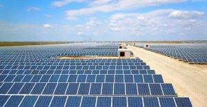 В Чили так много энергии, что потребители получают ее бесплатно (Это очень хорошо для потребителей, но плохо для поставщиков энергии)