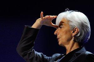 """[""""Танго смерти""""] Разменялись на бусы. Как МВФ обходится со своими должниками"""