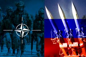 Запад осознал, что война с Россией для него плохо закончится
