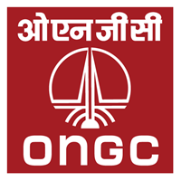 """СМИ: Индия хочет создать нефтяную госкорпорацию стоимостью больше капитализации """"Роснефти"""""""