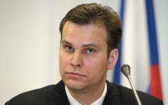 Бывший главный юрист ЮКОСа дал показания в пользу России