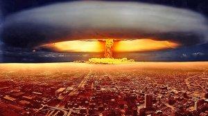 Россия строит десятки подземных бункеров, готовясь к ядерной войне, докладывает разведка США