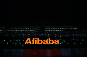 Alibaba объявила о намерении открыть свою площадку в Китае для российских производителей