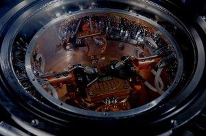 Новые открытия изменят индустриальную реальность в ЕАЭС - ученый Кембриджского университета