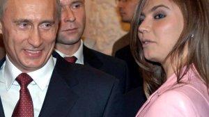 (Совсем не палятся) Двое богатейших людей России продали квартиры бабушке Алины Кабаевой