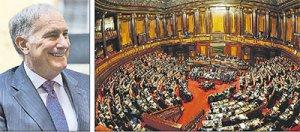 Сюда ходи, туда не ходи! (Посол США в Риме решил указать итальянцам, как надо голосовать на референдуме)