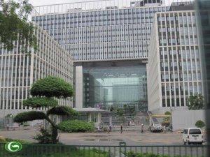 Вьетнам официально признал террористической организацией базирующуюся в США Вьетнамскую партию обновления и революции
