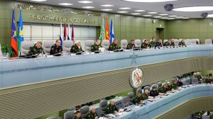 Губернаторов, ФСБ и полицию в случае войны подчинят военным