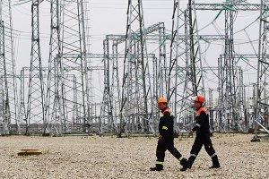 """Тариф """"предвыборный"""": Чем грозит попытка повысить политический рейтинг за счет снижения энерготарифов"""