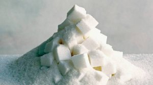 Россия впервые может начать экспорт сахара из-за профицита производства