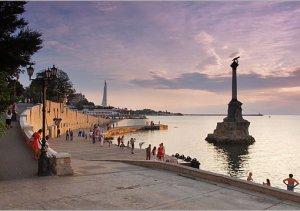 Кому в Крыму жить хорошо?