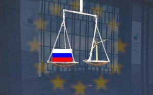 """Россия или """"альтернатива""""? В Европе кончились нефть и газ"""