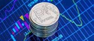 Страны Прибалтики ищут лазейки на российский рынок