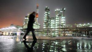 """Oilprice.com: Россия готовится выйти на тропу """"ресурсной войны"""""""