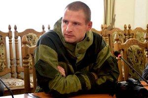 Польский фотокорреспондент Давид Худжец: если будет наступление ВСУ, я возьму оружие в руки и буду защищать Донбасс