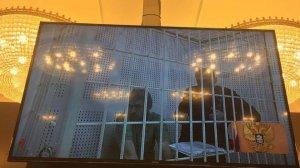 Суд оставил в силе приговор украинцам Карпюку и Клыху
