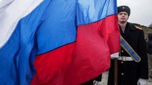 """[""""На круги своя""""] Stratfor: Россия берется за старое"""
