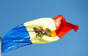 Возможность победы пророссийского политика готовит Молдавии потрясения