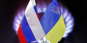 Новак увидел риски по транзиту газа через Украину