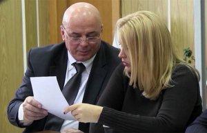 Адвокат Васильевой заявил, что готов взяться за дело Улюкаева