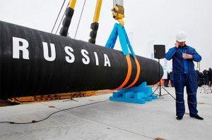 """Der Standard, Австрия: Польша и Украина зря сопротивлялись """"Северному потоку-2"""""""