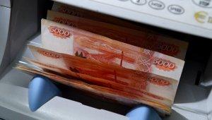 Ъ: банки применили новую схему взыскания долгов