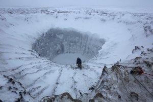 """[Замерзший мир] """"Майдана"""" могло и не быть"""". """"Русскому миру"""" не хватает """"мягкой силы"""": его поддержание и развитие дипломатическими механизмами оказалось в бюджетно замороженном состоянии"""