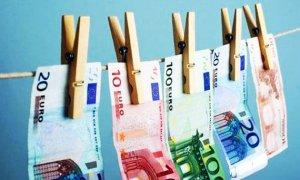 Irish Times: Ирландия подозревает Ходорковского в отмывании денег