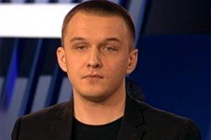 Избитый во время съемок на ТВЦ польский журналист извинился перед россиянами