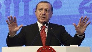 """""""Знай свое место"""". Эрдоган жестко ответил Европарламенту о вступлении в ЕС"""