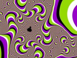 Ученым удалось вызвать у людей одинаковые галлюцинации