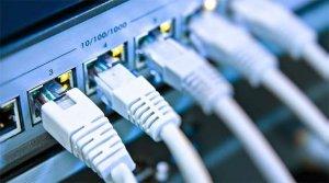 Под Тулой началось создание кластера по выпуску радиоэлектроники для военной техники